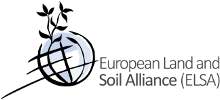 European Land and Soil Alliance